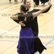 Ladies waltz 11