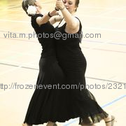 Ladies waltz 17