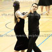 Novice ballroom 023