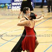 Novice ballroom 024