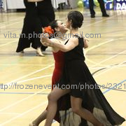 Ladies waltz 19