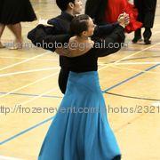 Novice ballroom 026