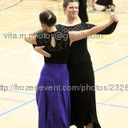 Novice ballroom 065