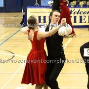 Novice ballroom 070