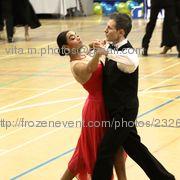 Novice ballroom 071