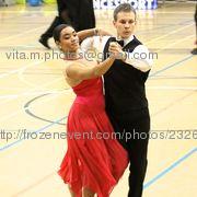 Novice ballroom 072