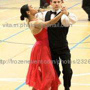 Novice ballroom 073
