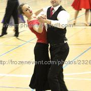 Novice ballroom 074
