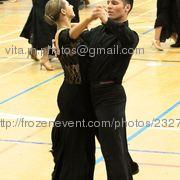 Novice ballroom 077
