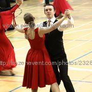 Novice ballroom 085