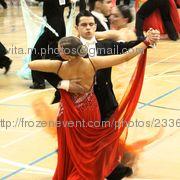 Intermediate ballroom 028
