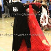 Advanced ballroom 01