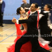 Advanced ballroom 05