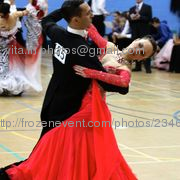 Advanced ballroom 10