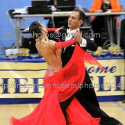 Advanced ballroom 15