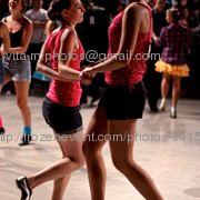 Notts salsa rnr 012