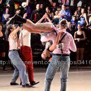 Notts salsa rnr 021