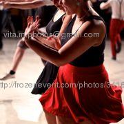 Notts salsa rnr 025