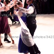 Notts team waltz 001