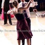 Notts team waltz 002