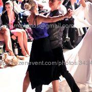 Notts team waltz 003