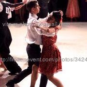 Notts team waltz 004