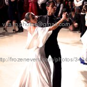 Notts team waltz 005