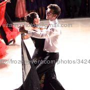 Notts team waltz 006