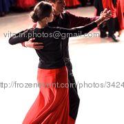 Notts team waltz 008