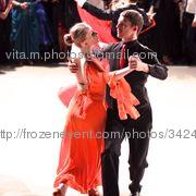 Notts team waltz 010