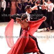 Notts team waltz 011