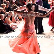 Notts team waltz 012