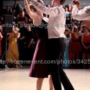 Notts team waltz2 008