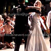 Notts team waltz2 009