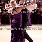 Notts team waltz2 010