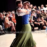 Notts team waltz2 011