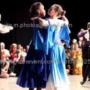 Notts team waltz2 012