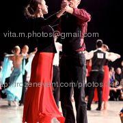 Notts team waltz2 013