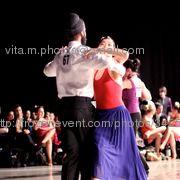 Notts team waltz2 014