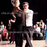 Notts team waltz2 015