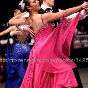 Notts team waltz3 046