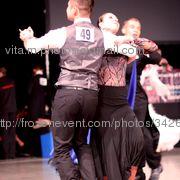 Notts team waltz3 047