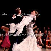 Notts team waltz3 048