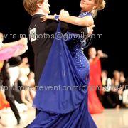 Notts team waltz3 049
