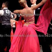 Notts team waltz3 050