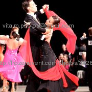 Notts team waltz3 051