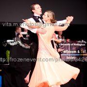 Notts team waltz3 053