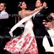 Notts team waltz3 054