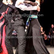 Notts team waltz3 055