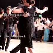 Notts team qs2 033